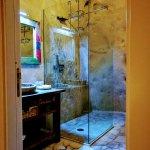 Photo of Antico Convicino Rooms Suites & SPA