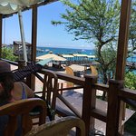 Foto de Restaurante Miconia