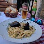 Photo of Restaurant Sperun