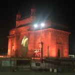 Photo of Gateway of India