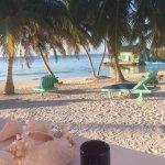 Foto de Tranquility Bay Resort