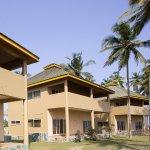 Photo de Elmina Bay Resort