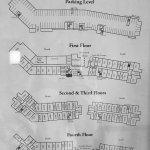 Condo layout