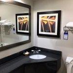 Foto de BEST WESTERN Deming Southwest Inn