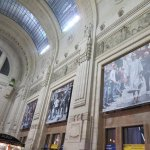 Photo of Milano Centrale