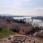 Photo of Esztergom Basilica / Cathedral