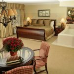 Photo de BEST WESTERN PLUS White Bear Country Inn