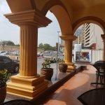 Photo of Riviera Hotel