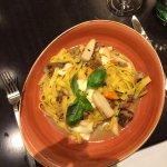 Restaurant & Bar Filini Foto