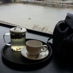 Photo de Tate Modern Cafe