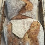Sour Dough  Bread Baked on Week End Only