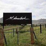 Foto de Moolmanshoek Private Game Reserve