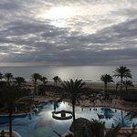 Foto de SBH Costa Calma Palace