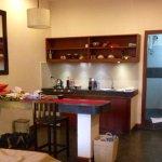 Photo de Anise Hotel