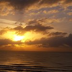 Photo de Southern Sun Elangeni & Maharani