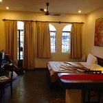 Foto di Anise Hotel