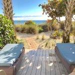 Photo de Costa d'Este Beach Resort & Spa
