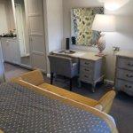 Foto de Thornton Hall Hotel & Spa
