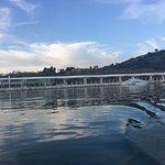 Photo de Puerto de Málaga