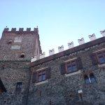 Photo of Castello di Pavone