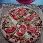 Village Kebap & Pizza