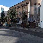 Photo de Hotel Acta BCN 40