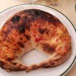 Photo of Pizzeria Cinder Mount