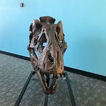 Foto de Maryland Science Center
