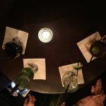 Foto de The Signature Room at the 95th