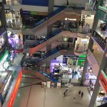Pantip Plaza Photo