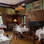 Byron's Dining Room at The Mercersburg Inn의 사진