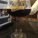 Photo de Belgian Beer Cafe