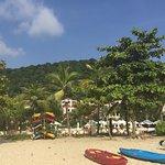 Photo of Centara Grand Beach Resort Phuket