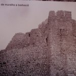 Photo of Castle of Pombal