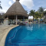 Photo de The Reef Playacar