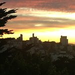 Photo de Coit Tower