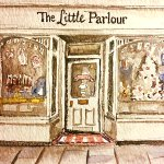 Foto de The Little Parlour