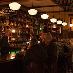 Valokuva: The Old Storehouse Bar & Restaurant