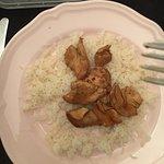 Foto de Jintana Thai Restaurant