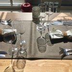 Foto van Restaurant Carpe Diem