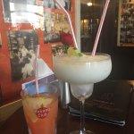 """Photo of Sloppy Joe""""s Bar"""