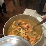 Foto de Restaurante Azenha do Mar