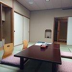 Photo of Hotel Shion