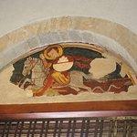 Foto di Palazzo Steri - Chiaramonte - Carcere dei penitenziati