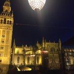 Foto de EME Catedral Hotel