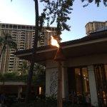 Foto di Hilton Hawaiian Village Waikiki Beach Resort