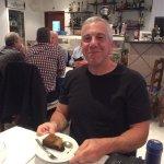 Eduardo's Restaurant & Bistro resmi