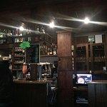 Bars et clubs