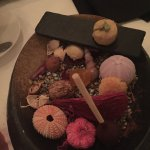 Photo de Restaurant Mazie