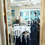 Photo of Hotel Restaurant l'Ocean